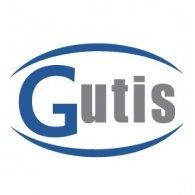 Logo of Gutis