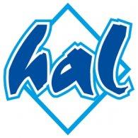 Logo of HAL Sp. z o.o.