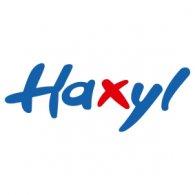 Logo of Haxyl