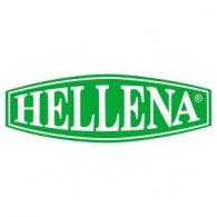 Logo of Hellena