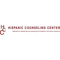 Logo of Hispanic Counseling Center
