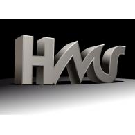 Logo of HMS Design