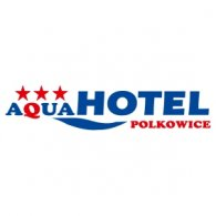 Logo of Aqua Hotel Polkowice