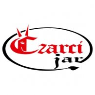 Logo of Czarci Jar