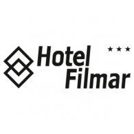 Logo of Hotel Filmar