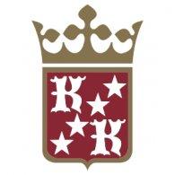 Logo of Hotel Król Kazimierz