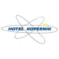 Logo of Hotel Kopernik