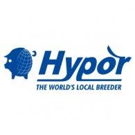 Logo of Hypor