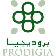 Logo of Prodigia