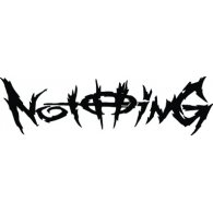 Logo of Jeffrey Nothing