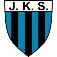 Logo of JKS 1909 Jarosław