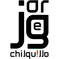 Logo of Jorge Chiquillo