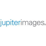 Logo of jupiterimages
