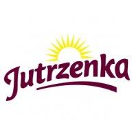 Logo of Jutrzenka