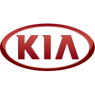 Logo of KIA