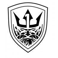 Logo of Medal of Honor