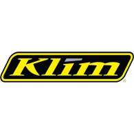 Logo of KLIM
