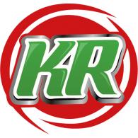 Logo of Kola Real