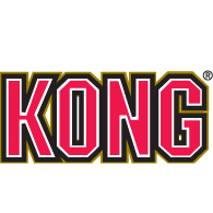 Logo of Kong