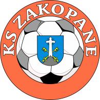 Logo of KS Zakopane