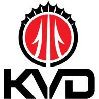 Logo of Kevin Van Dam