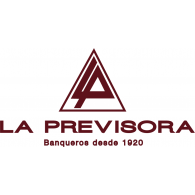 Logo of La Previsora