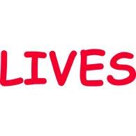 Logo of Lives