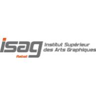 Logo of ISAG