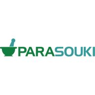 Logo of Parasouki