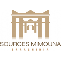 Logo of Sources Mimouna