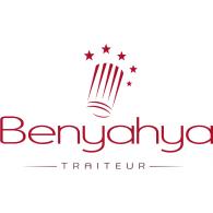 Logo of BENYAHYA Traiteur