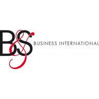 Logo of BEN & Sons