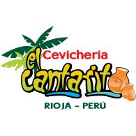 Logo of Cevicheria El Cantarito Rioja