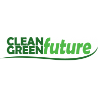 Logo of Clean future Green future