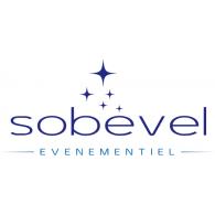 Logo of Sobevel Events
