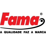 Logo of Molas Fama