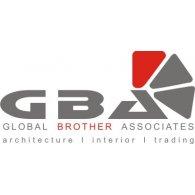 Logo of GBA