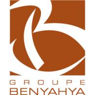 Logo of Groupe Benyahya