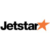 Logo of Jetstar