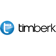 Logo of Timberk