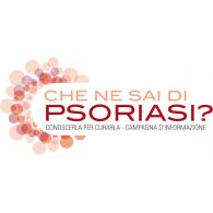 Logo of Che ne sai di psoriasi?