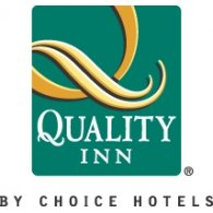 Logo of Quality Inn