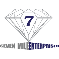 Logo of 7 Mile Enterprises