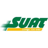 Logo of Suat