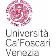 Logo of Università Ca' Foscari