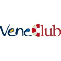 Logo of Veneclub