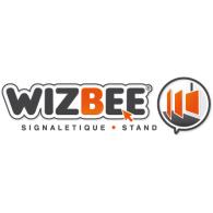 Logo of WIZBEE