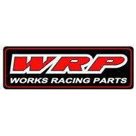 Logo of WRP