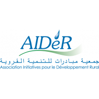 Logo of AIDeR