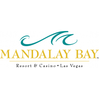 Logo of Mandalay Bay